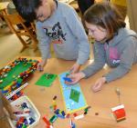 maquettes&plannen-bouwen-2015-03-30 (3)