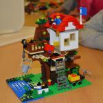 maquettes&plannen-bouwen-2015-03-30 (8)