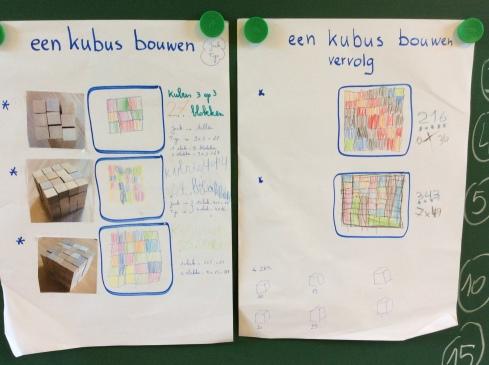 wisko-kubus-2018-09-26 (5)